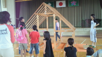 f:id:nagamimiya:20110922210633j:image