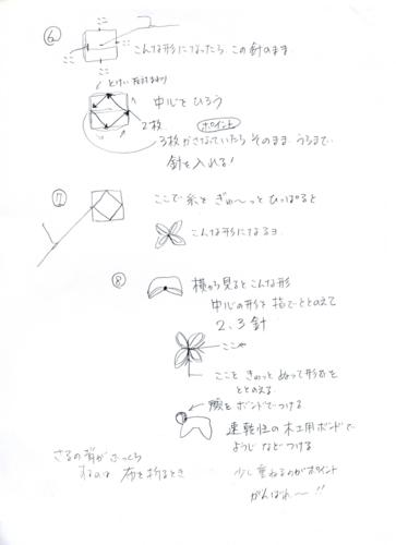 f:id:nagamimiya:20111007211816j:image