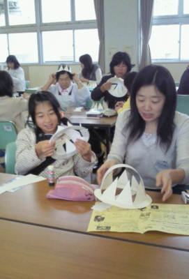 f:id:nagamimiya:20111012202610j:image:left