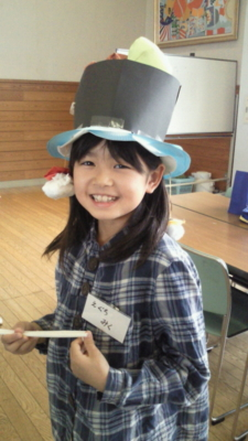 f:id:nagamimiya:20111012203019j:image