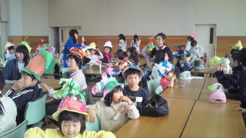 f:id:nagamimiya:20111012203830j:image