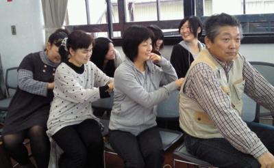 f:id:nagamimiya:20111026213234j:image