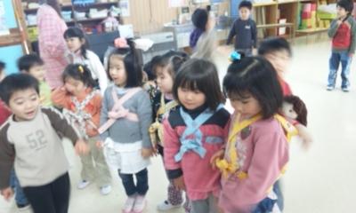 f:id:nagamimiya:20120124192907j:image