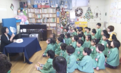 f:id:nagamimiya:20120124193110j:image:w360