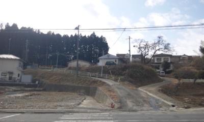 f:id:nagamimiya:20120124193437j:image:w360