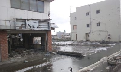 f:id:nagamimiya:20120124193536j:image:w360