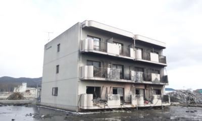 f:id:nagamimiya:20120124193748j:image