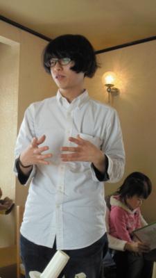 f:id:nagamimiya:20120206144211j:image