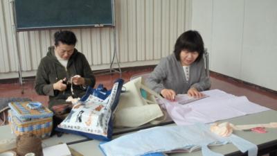 f:id:nagamimiya:20120326233927j:image