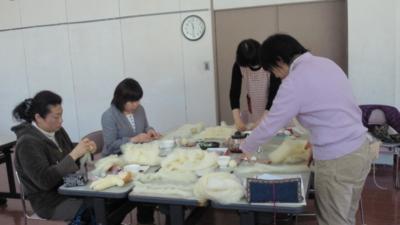 f:id:nagamimiya:20120326234056j:image