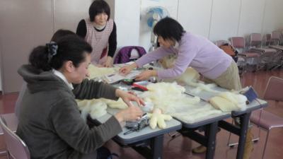 f:id:nagamimiya:20120326234144j:image