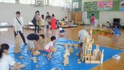 f:id:nagamimiya:20120918222957j:image