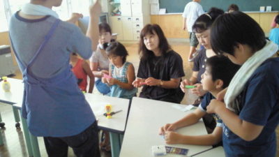 f:id:nagamimiya:20120921214206j:image
