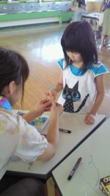 f:id:nagamimiya:20120921215232j:image