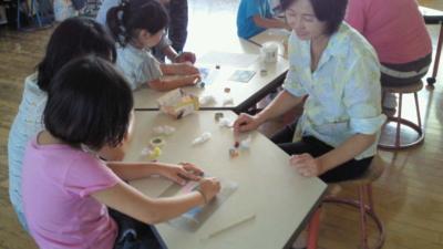 f:id:nagamimiya:20120921220247j:image