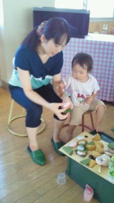 f:id:nagamimiya:20120921222133j:image