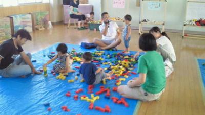 f:id:nagamimiya:20120921222157j:image