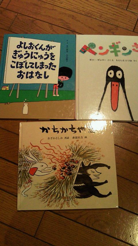 f:id:nagamimiya:20121208225352j:image