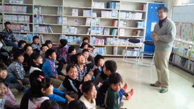 f:id:nagamimiya:20121219204120j:image