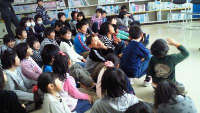 f:id:nagamimiya:20121219204214j:image