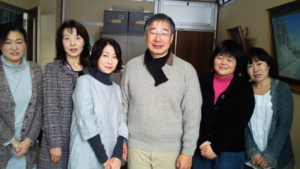 f:id:nagamimiya:20121219204403j:image