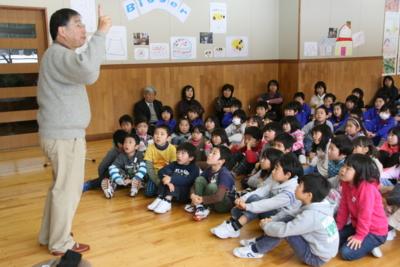 f:id:nagamimiya:20121219204549j:image