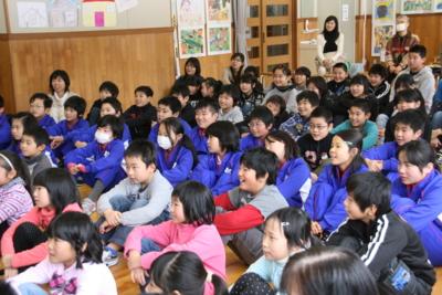 f:id:nagamimiya:20121219204729j:image