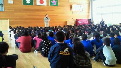 f:id:nagamimiya:20121219205244j:image