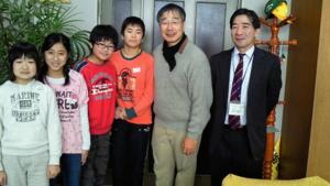 f:id:nagamimiya:20121219205902j:image