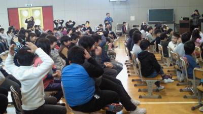 f:id:nagamimiya:20121219210236j:image