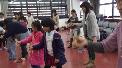 f:id:nagamimiya:20131121094520j:image