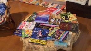 f:id:nagamimiya:20140507211720j:image