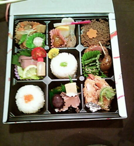 f:id:nagamimiya:20140518170937j:image