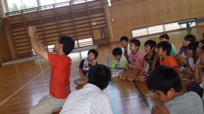f:id:nagamimiya:20140808092536j:image