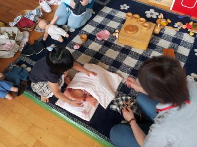 f:id:nagamimiya:20140909084432j:image