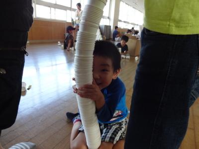 f:id:nagamimiya:20140927220119j:image