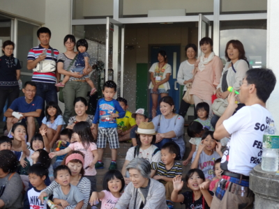 f:id:nagamimiya:20141006214735j:image