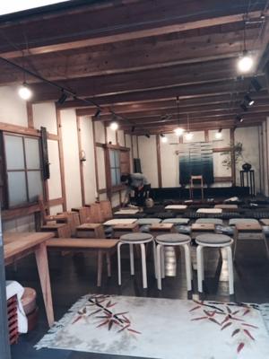 f:id:nagamimiya:20150609210402j:image