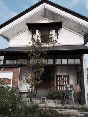 f:id:nagamimiya:20150627084030j:image