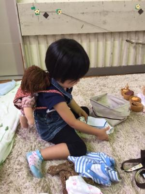 f:id:nagamimiya:20160925223929j:image