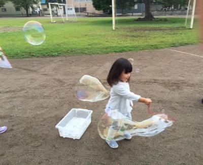 f:id:nagamimiya:20160925230406j:image