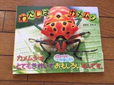 f:id:nagamimiya:20161005204520j:image