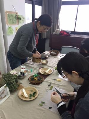 f:id:nagamimiya:20161201221537j:image