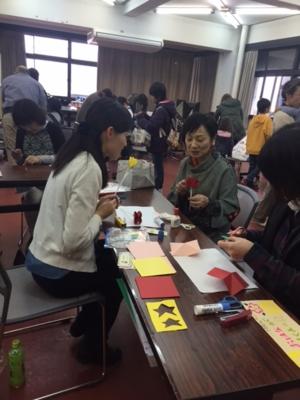 f:id:nagamimiya:20161201224617j:image