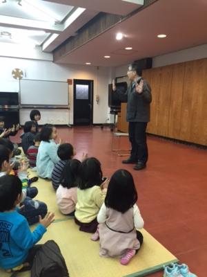 f:id:nagamimiya:20161204155826j:image