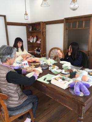 f:id:nagamimiya:20170224223247j:image