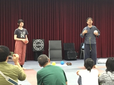 f:id:nagamimiya:20170703161226j:image