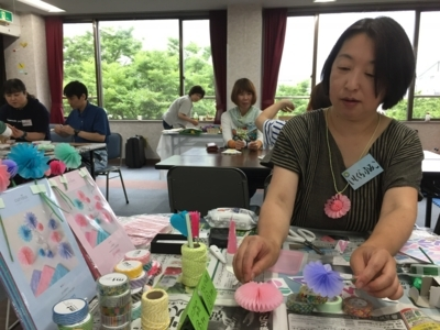 f:id:nagamimiya:20170712215428j:image