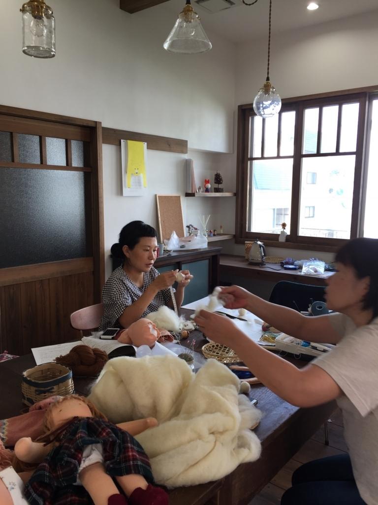 f:id:nagamimiya:20170830224301j:plain