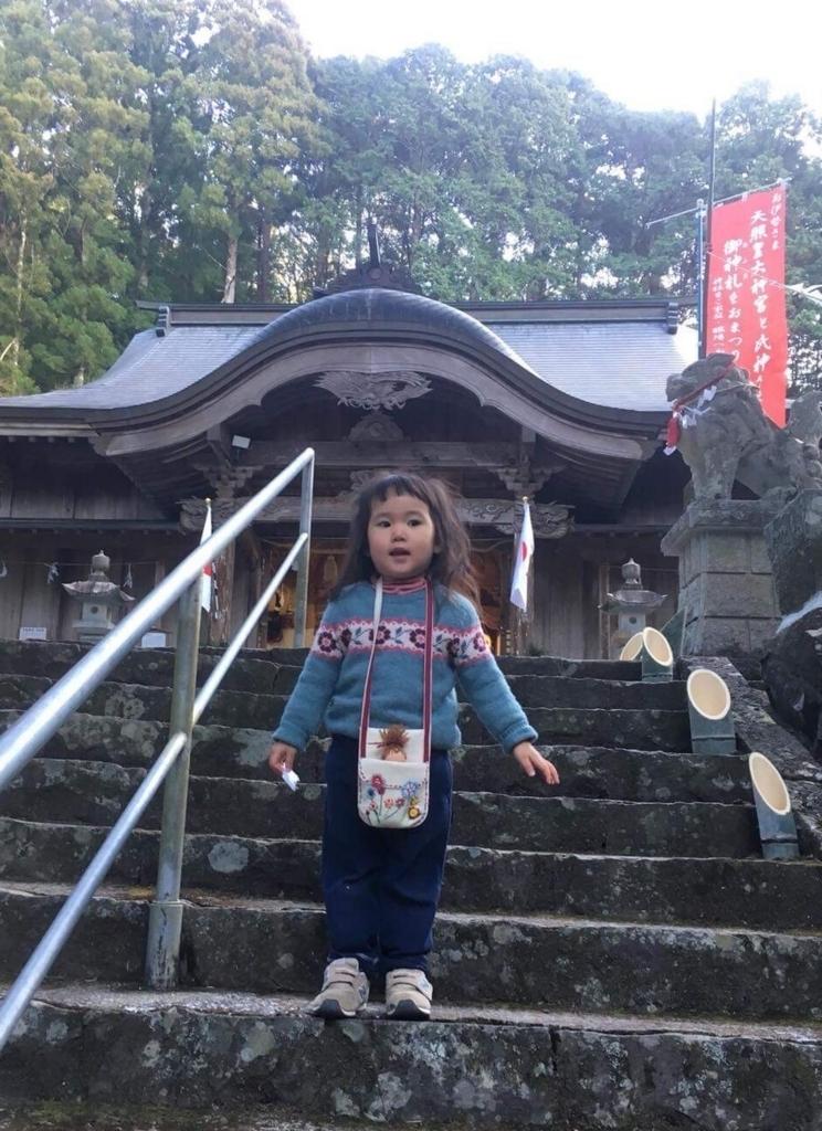 f:id:nagamimiya:20180129230835j:plain